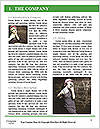0000085716 Word Template - Page 3
