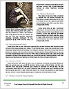0000085716 Word Template - Page 4