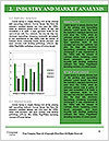 0000085716 Word Templates - Page 6