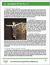 0000085716 Word Templates - Page 8