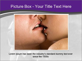 0000085717 PowerPoint Template - Slide 15