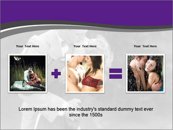 0000085717 PowerPoint Template - Slide 22