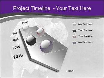 0000085717 PowerPoint Template - Slide 26