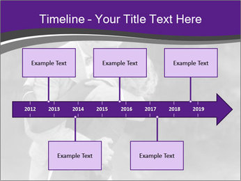 0000085717 PowerPoint Template - Slide 28