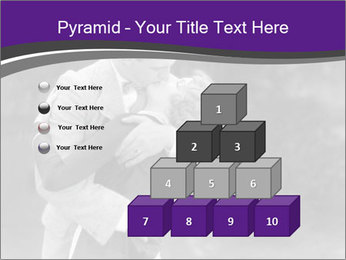 0000085717 PowerPoint Template - Slide 31