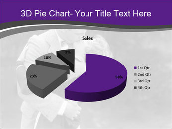 0000085717 PowerPoint Template - Slide 35