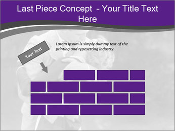 0000085717 PowerPoint Template - Slide 46