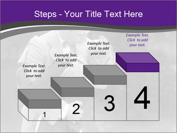 0000085717 PowerPoint Template - Slide 64