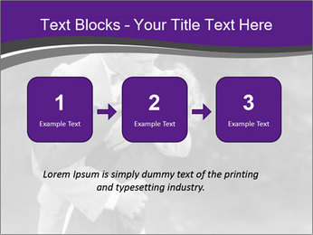 0000085717 PowerPoint Template - Slide 71