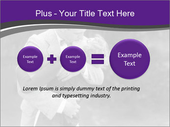 0000085717 PowerPoint Template - Slide 75