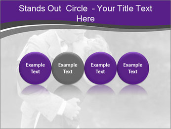 0000085717 PowerPoint Template - Slide 76
