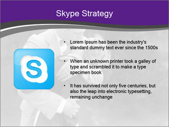 0000085717 PowerPoint Template - Slide 8