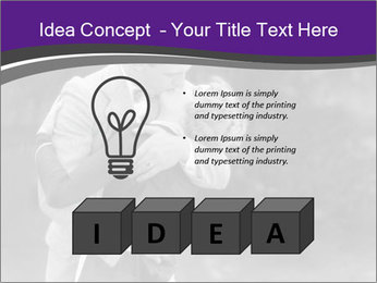 0000085717 PowerPoint Template - Slide 80