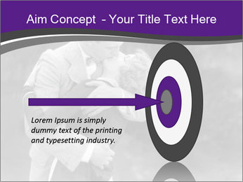 0000085717 PowerPoint Template - Slide 83