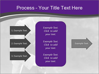 0000085717 PowerPoint Template - Slide 85