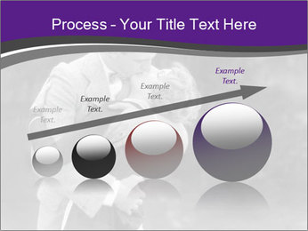 0000085717 PowerPoint Template - Slide 87