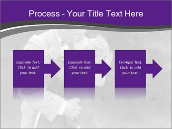 0000085717 PowerPoint Template - Slide 88