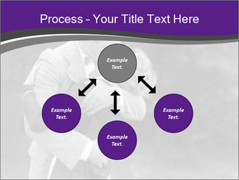 0000085717 PowerPoint Template - Slide 91