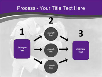 0000085717 PowerPoint Template - Slide 92