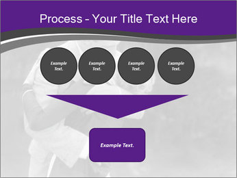 0000085717 PowerPoint Template - Slide 93