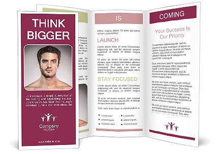0000085718 Brochure Template
