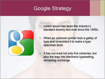 0000085718 PowerPoint Templates - Slide 10