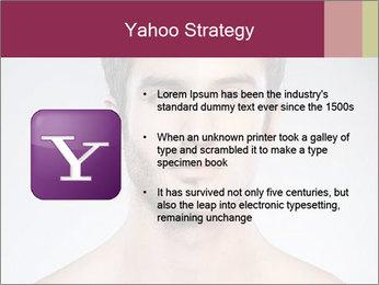 0000085718 PowerPoint Templates - Slide 11