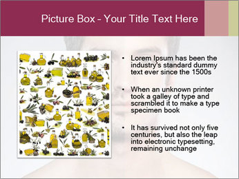 0000085718 PowerPoint Template - Slide 13