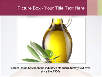 0000085718 PowerPoint Template - Slide 16