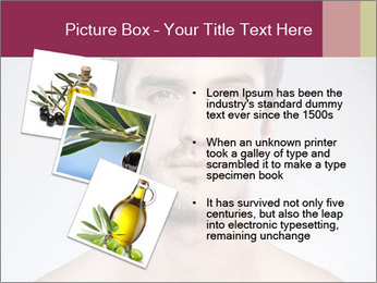 0000085718 PowerPoint Template - Slide 17