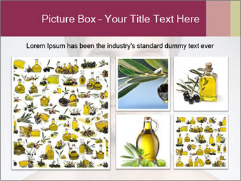 0000085718 PowerPoint Template - Slide 19