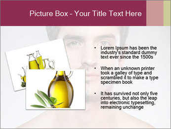 0000085718 PowerPoint Template - Slide 20