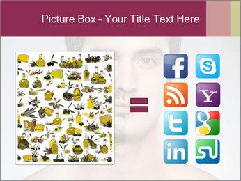0000085718 PowerPoint Templates - Slide 21