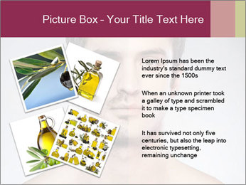 0000085718 PowerPoint Template - Slide 23