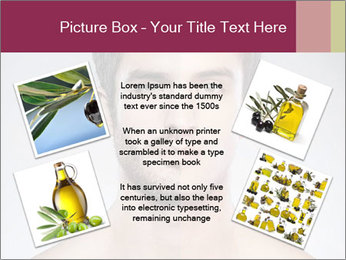 0000085718 PowerPoint Templates - Slide 24