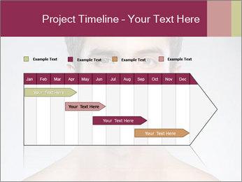 0000085718 PowerPoint Templates - Slide 25