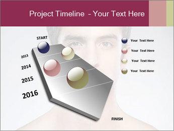 0000085718 PowerPoint Templates - Slide 26