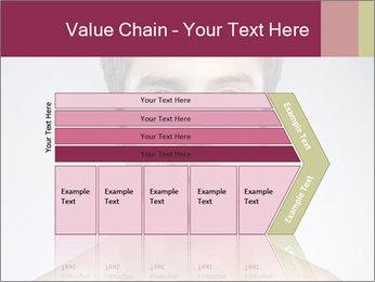 0000085718 PowerPoint Templates - Slide 27