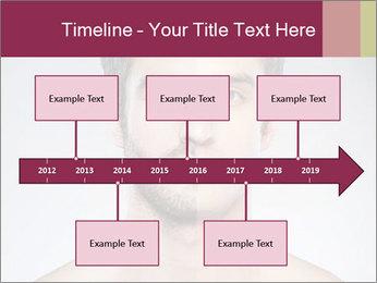 0000085718 PowerPoint Templates - Slide 28