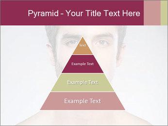 0000085718 PowerPoint Templates - Slide 30