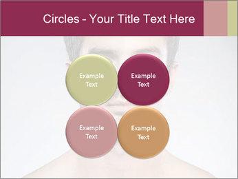 0000085718 PowerPoint Templates - Slide 38