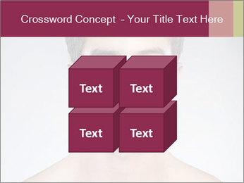0000085718 PowerPoint Templates - Slide 39