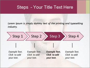 0000085718 PowerPoint Templates - Slide 4