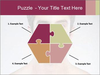 0000085718 PowerPoint Templates - Slide 40