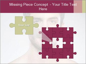 0000085718 PowerPoint Templates - Slide 45