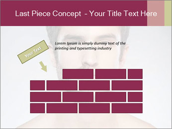 0000085718 PowerPoint Template - Slide 46