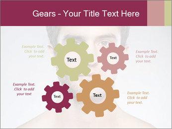 0000085718 PowerPoint Templates - Slide 47