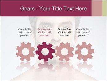 0000085718 PowerPoint Templates - Slide 48