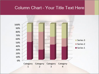 0000085718 PowerPoint Templates - Slide 50