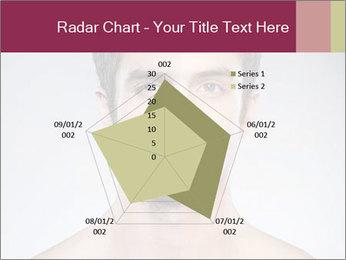 0000085718 PowerPoint Templates - Slide 51